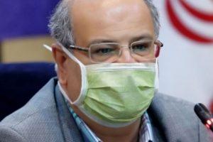 بازدید آقای دکتر زالی رئیس دانشگاه علوم پزشکی شهید بهشتی و آقای دکتر معتمدی رئیس دانشگاه صنعتی امیرکبیر از ایدهبازار امیرکبیر