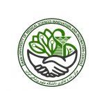 مرکز-رشد-دانشگاه-علوم-پزشکی-ایران