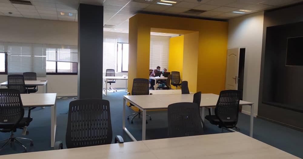 مرکز نوآوری مهندسی پزشکی01