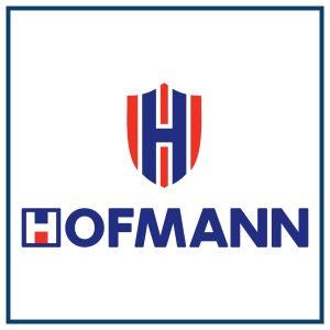شرکت هافمن
