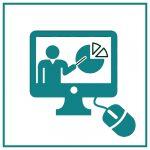 ثبت نام در کارگاه های توانمندسازی-رویداد مهندسی پزشکی